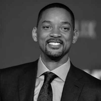 Frases De Will Smith Frases