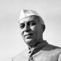 Jawaharalal Nehru
