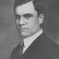 Joseph Fort Newton