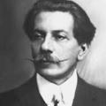 Antônio Mariano de Oliveira