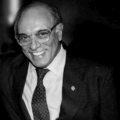 Artur Távola