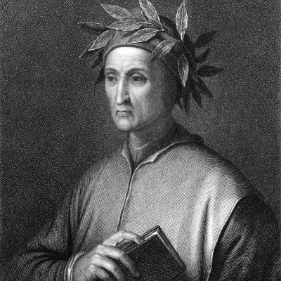 Dante Aliglieri