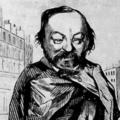 Jean Commerson