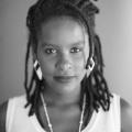 Monique Evelle